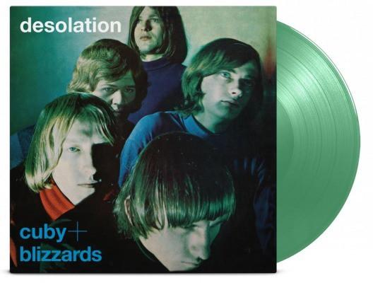 cuby-blizzards-desolation-vinyl