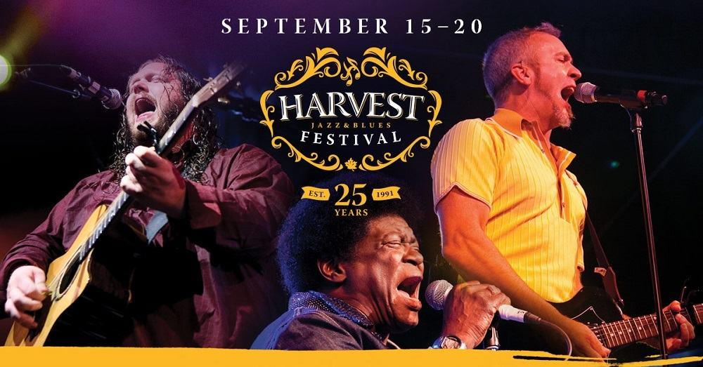 Harvest-Jazz-and-Blues-2015