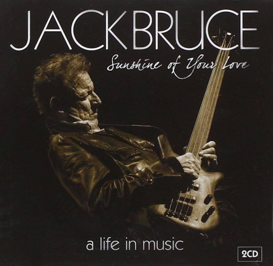 Jack-Bruce-Sunshine-Of-Your-Love