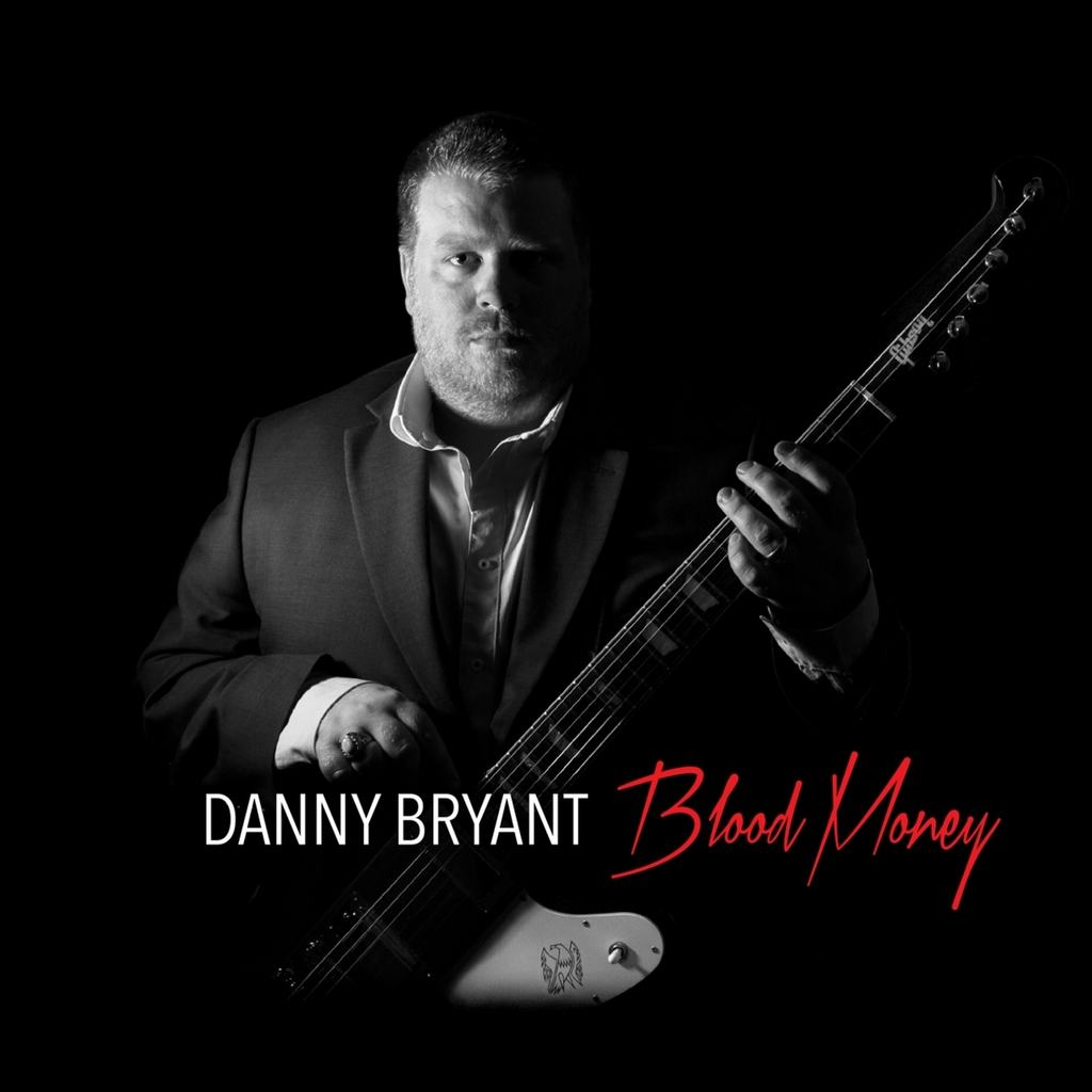 danny bryant blood money