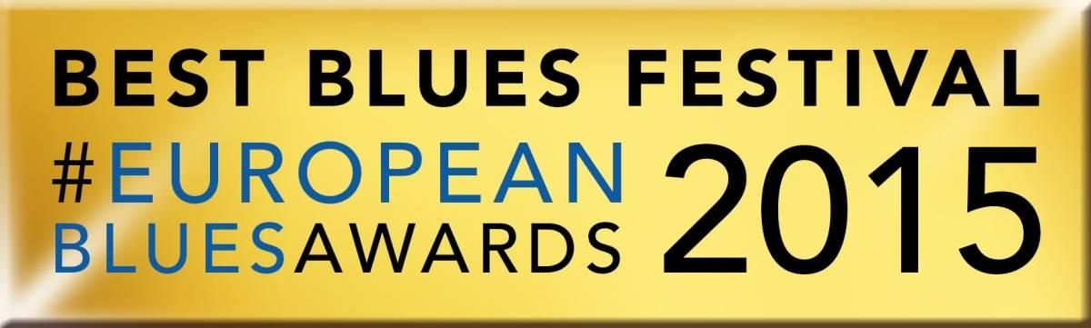 Best Blues Festival 2015