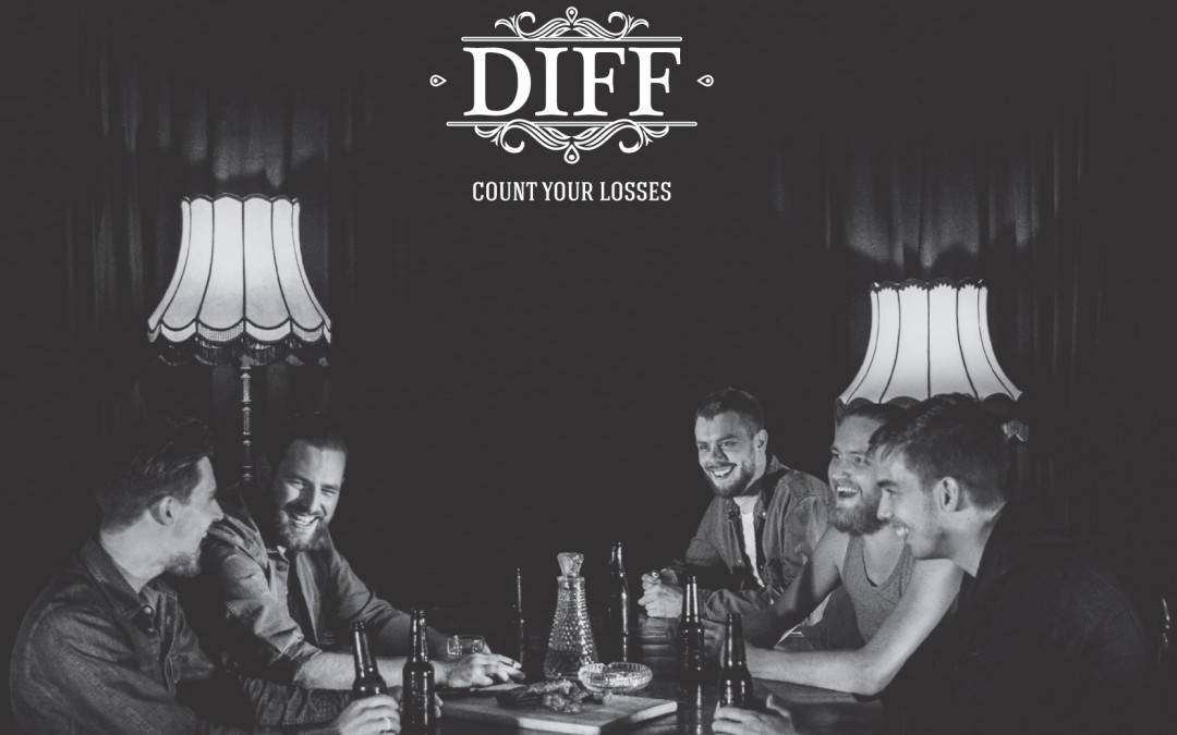 DIFF_Cover_CountYourLosses