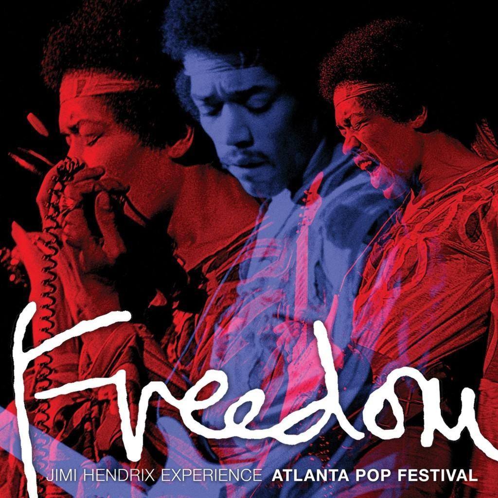 Jimi-Hendrix-Freedom-Atlanta-Pop-Festival-1024x1024
