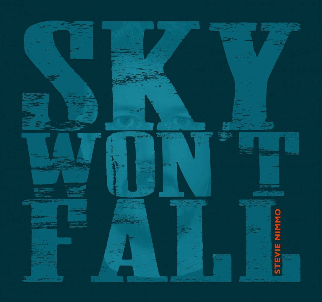 stevie-nimmo-sky-wont-fall