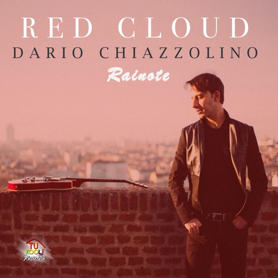 Dario Chiazzolino