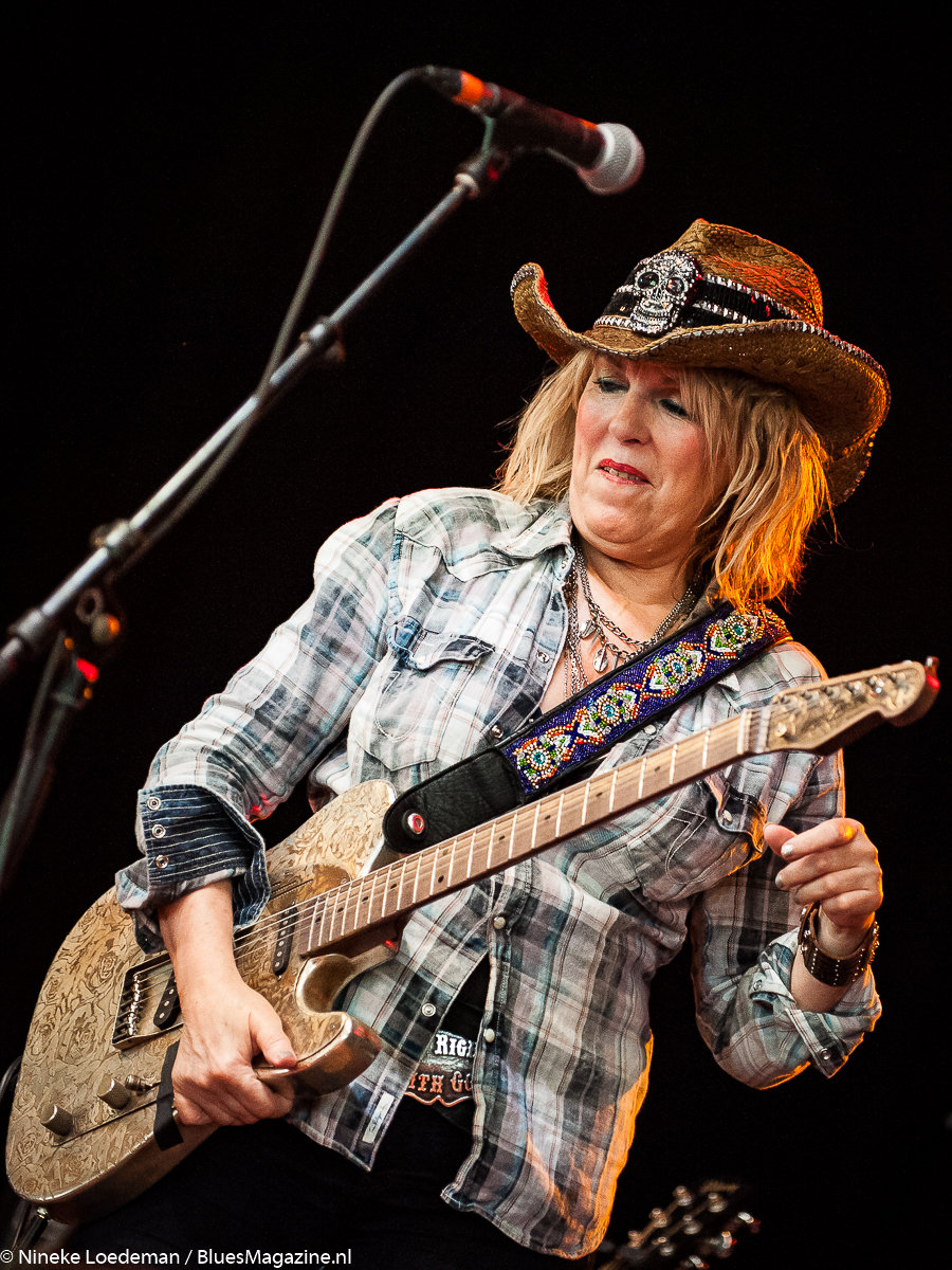 Lucinda Williams-5