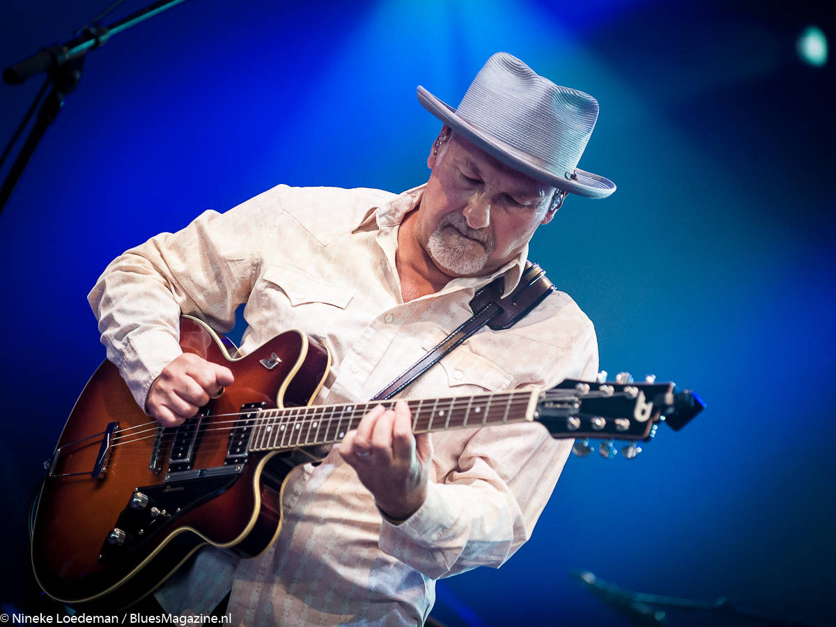 Paul Carrack-2