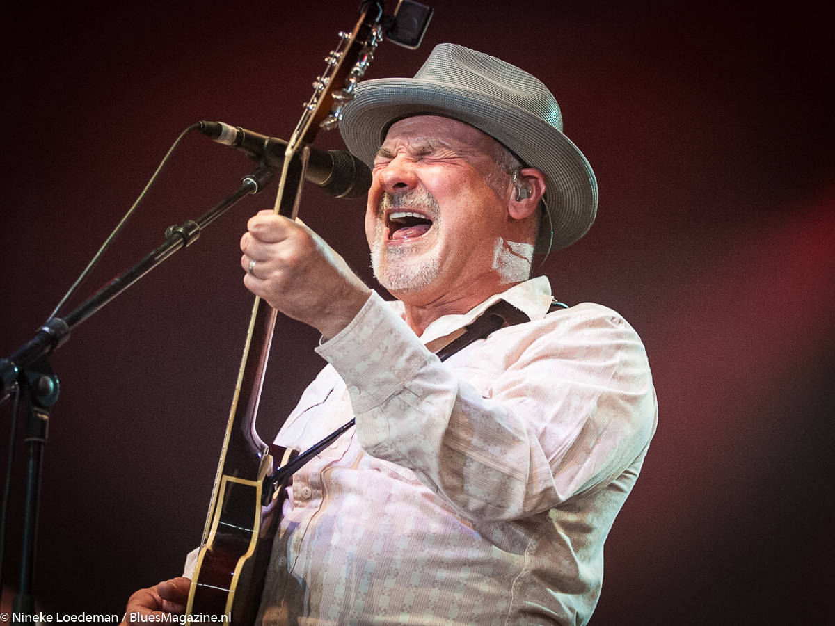 Paul Carrack-5