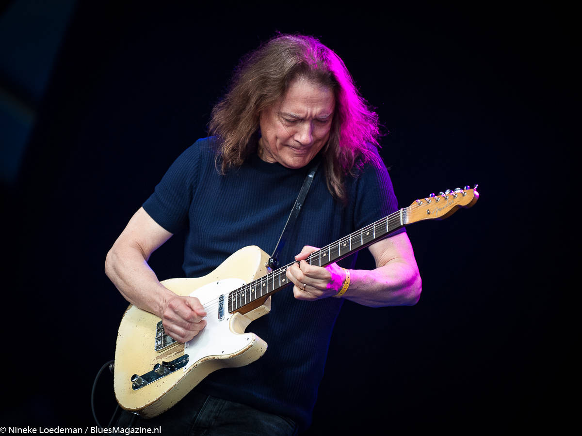 Robben Ford_-2
