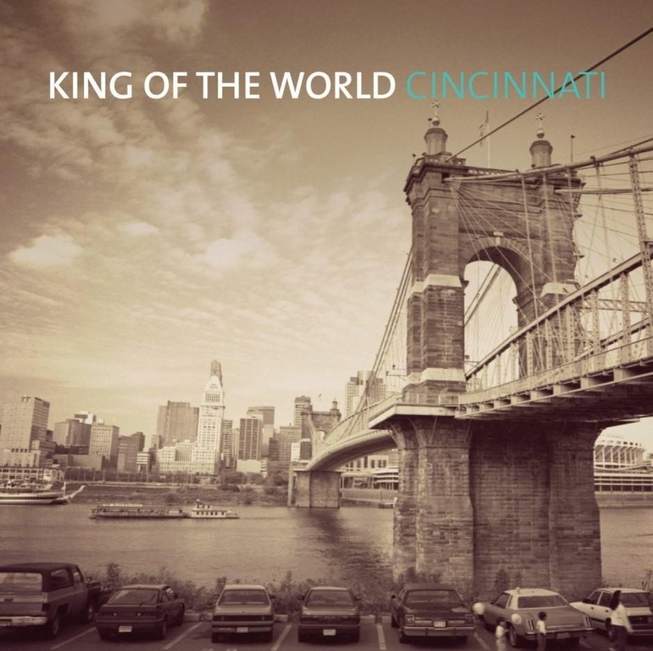 king-of-the-world-cincinnati