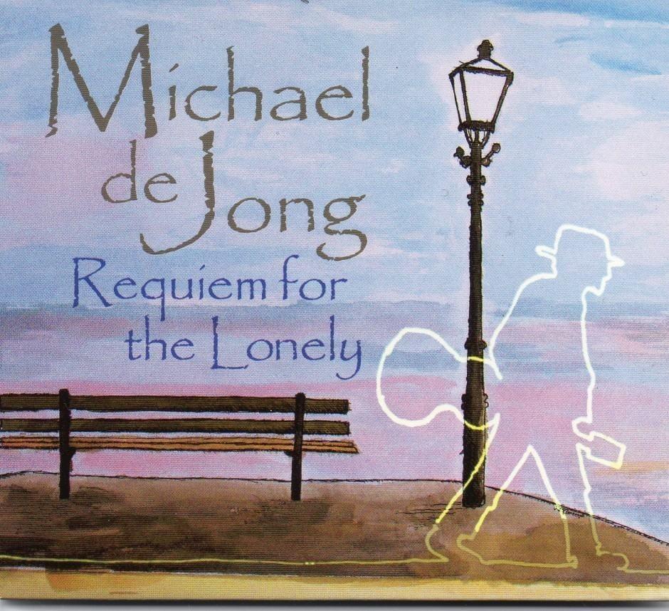 michael-de-jong-requiem-for-the-lonely