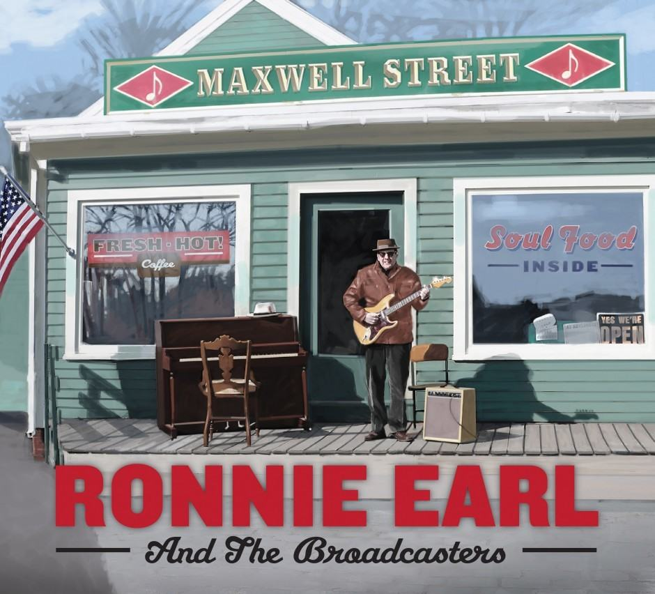 ronnie-earl-maxwell-street