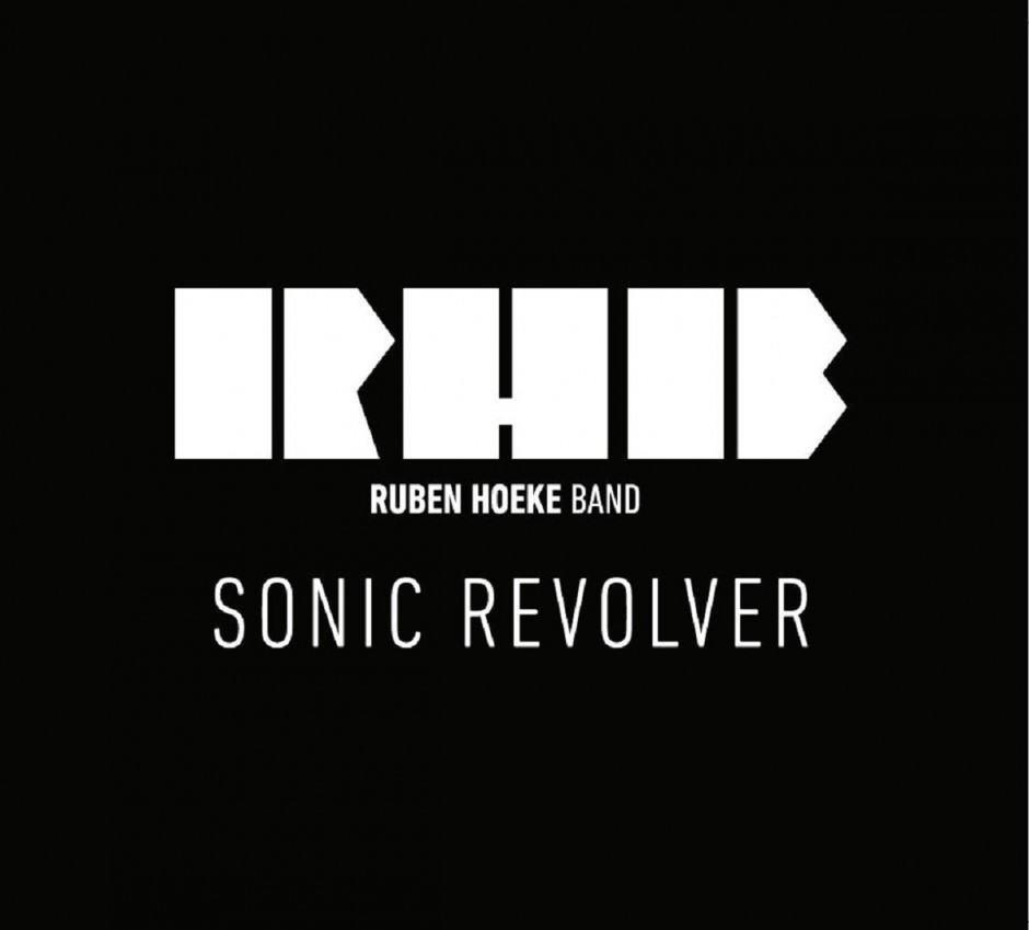 ruben-hoeke-band-sonic-revolver