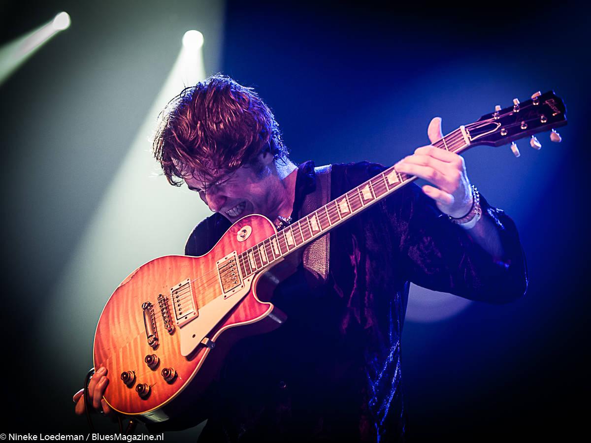 ryan-mcgarvey-photo-by-nineke-loedeman-5