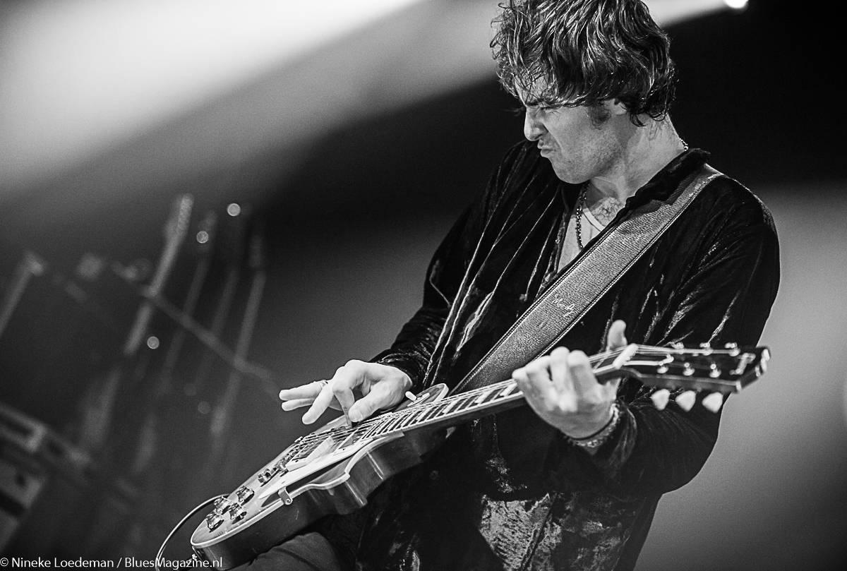 ryan-mcgarvey-photo-by-nineke-loedeman-6
