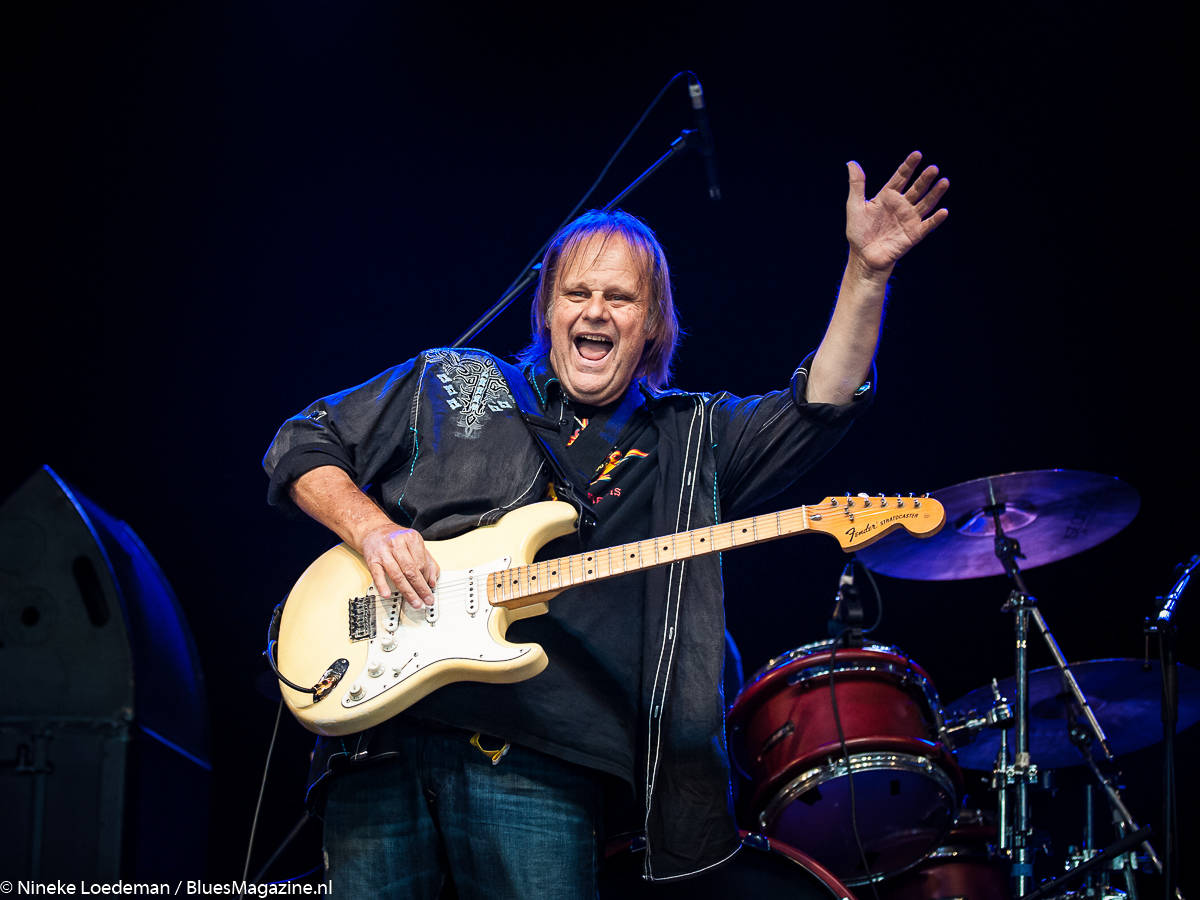 Walter Trout_photo by Nineke Loedeman -3
