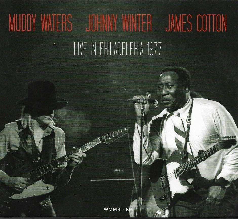 waters-winter-cotton-live-in-philadelphia-1977-front