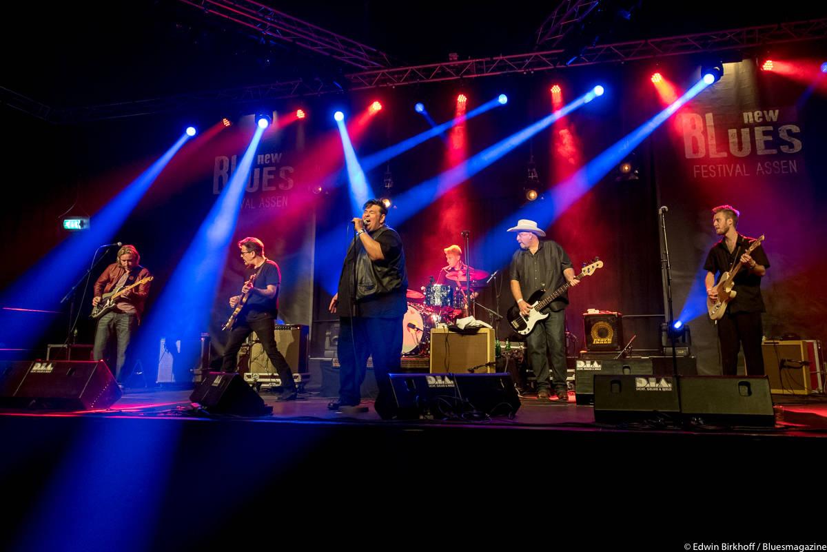 20161008_new_blues_festival_assen_3