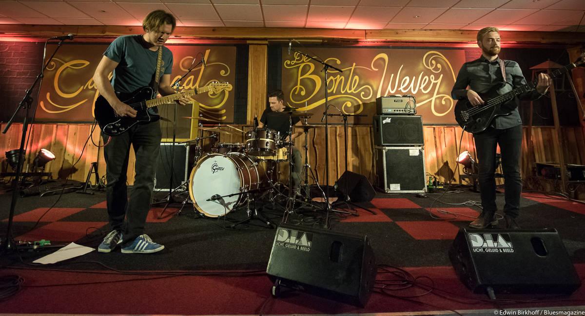 20161008_new_blues_festival_assen_5