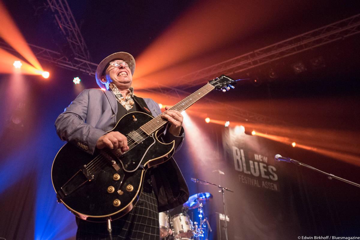 20161008_new_blues_festival_assen_8