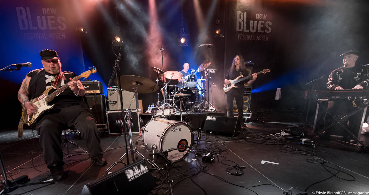 20161009_new_blues_festival_assen_19-1