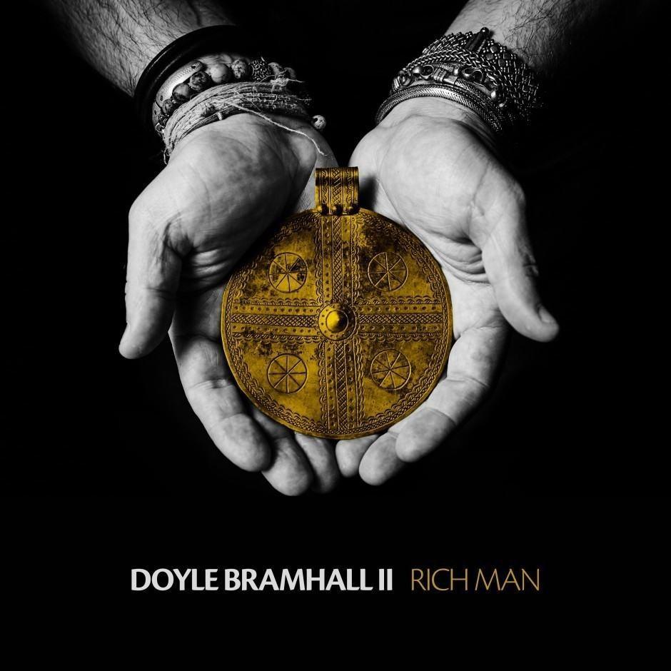 doyle-bramhall-ii-rich-man