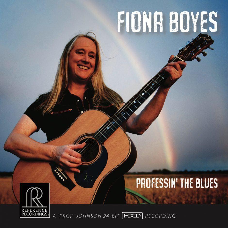 fiona-boyes-professin-the-blues