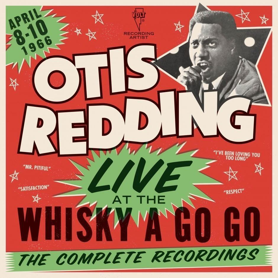 otis-redding-live-at-the-whisky-a-go-go-the-complete-recordings