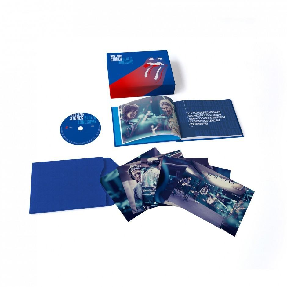 rolling-stones-blue-lonesome-deluxe-box-set