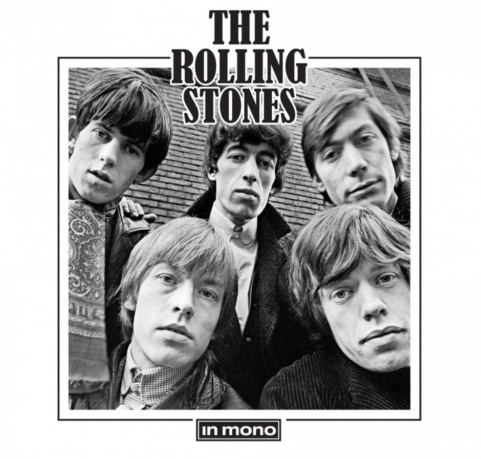 the-rolling-stones-in-mono-cover