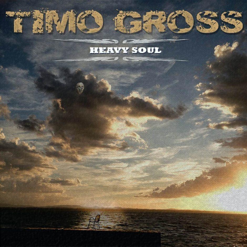 timo-gross-heavy-soul