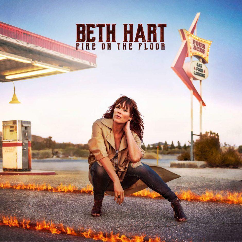 beth-hart-fire-on-the-floor