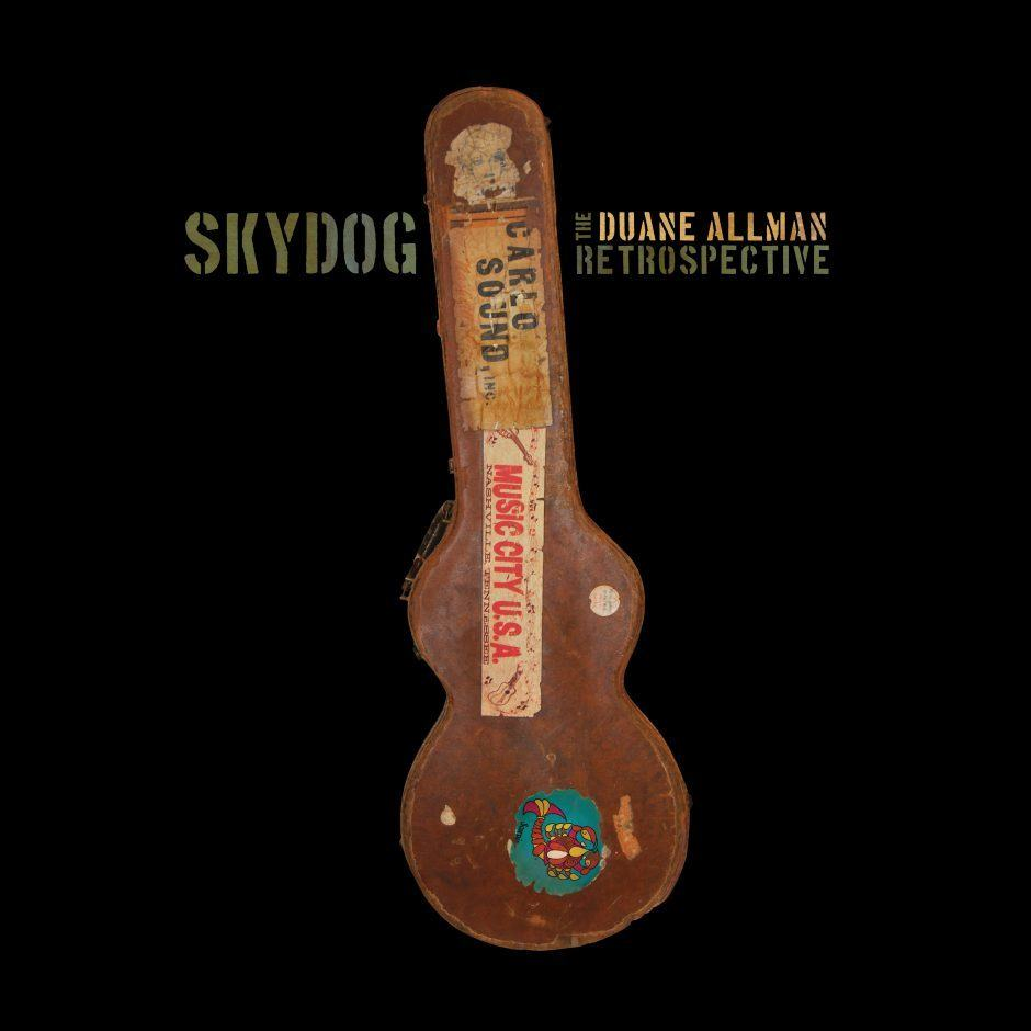 duane_allman_skydog