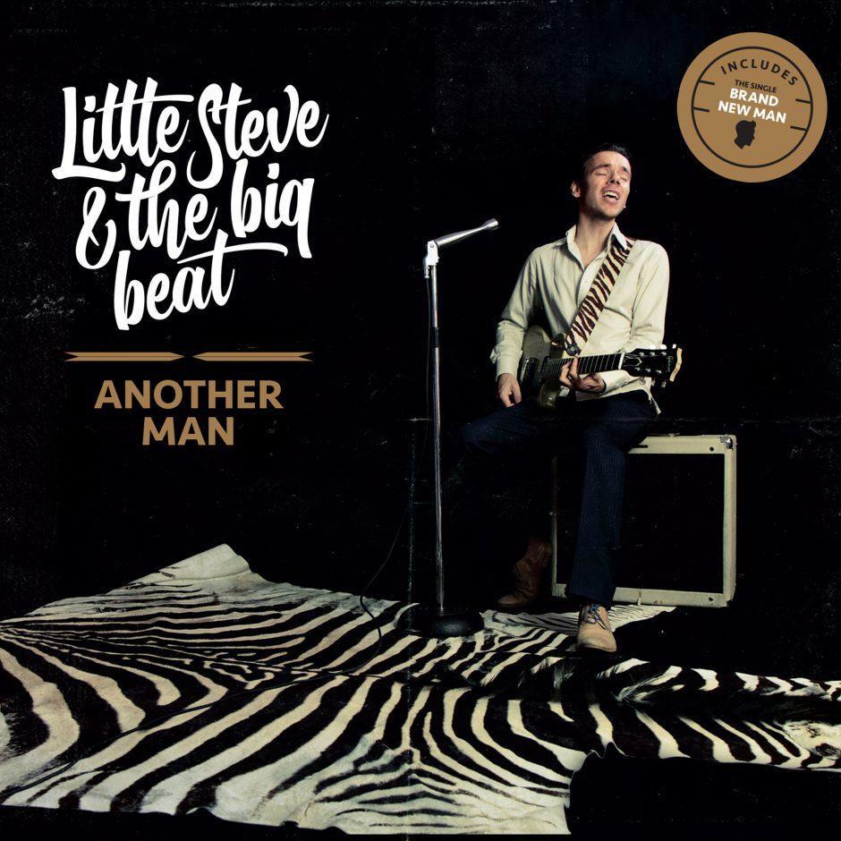 little-steve-the-big-beat-another-man