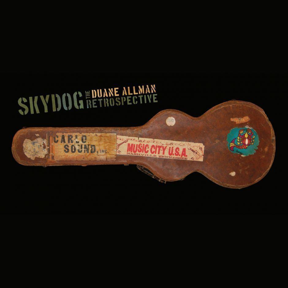 skydog-the-duane-allman-retrospective-2016