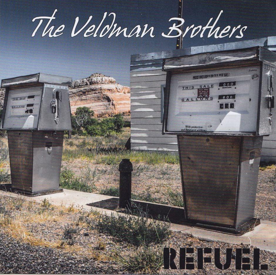 the-veldman-brothers-refuel