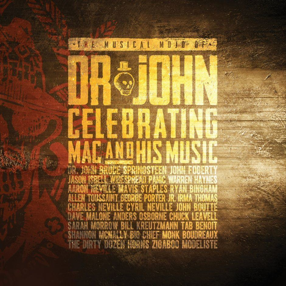 the-musical-mojo-of-dr-john-celebrating-mac-and-his-music