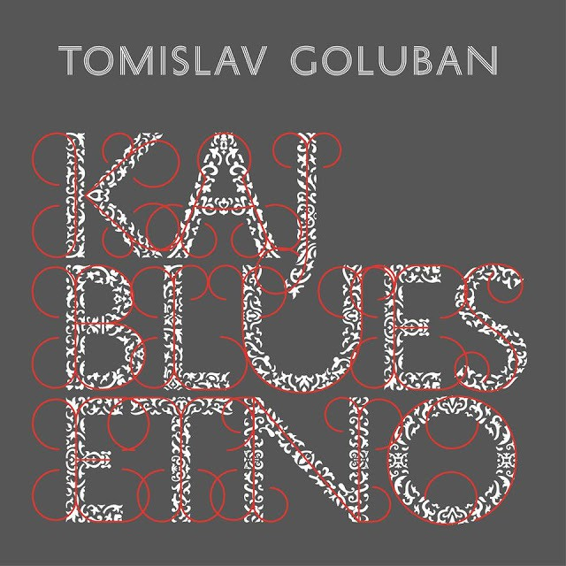tomislav-goluban-kaj-blues-etno