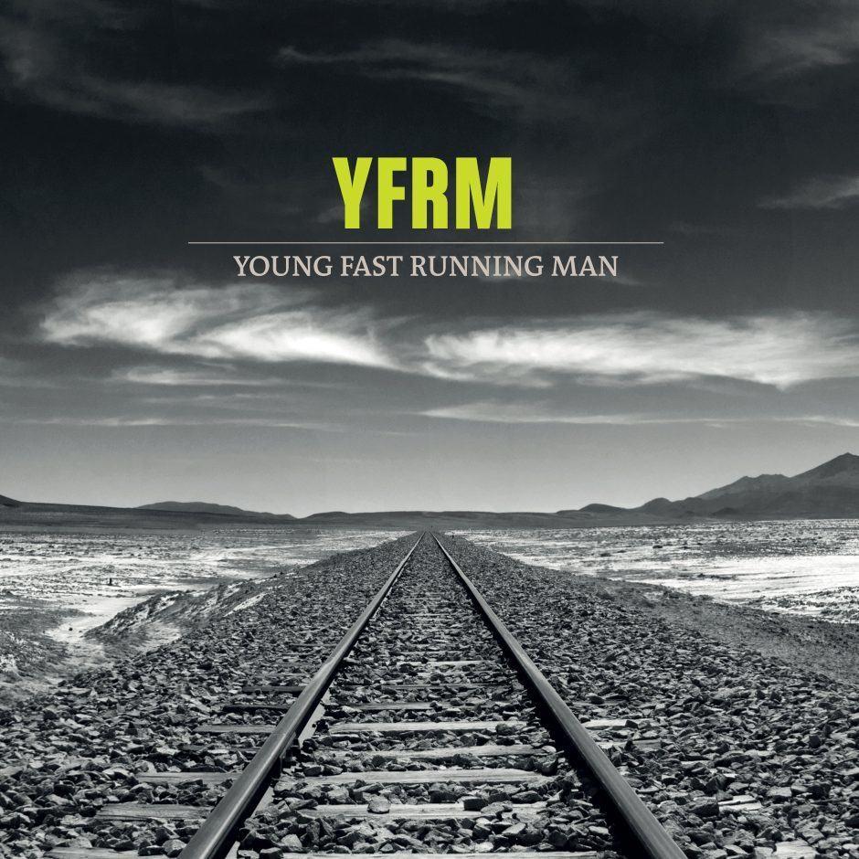 YFRM-Vinyl-Cover.indd