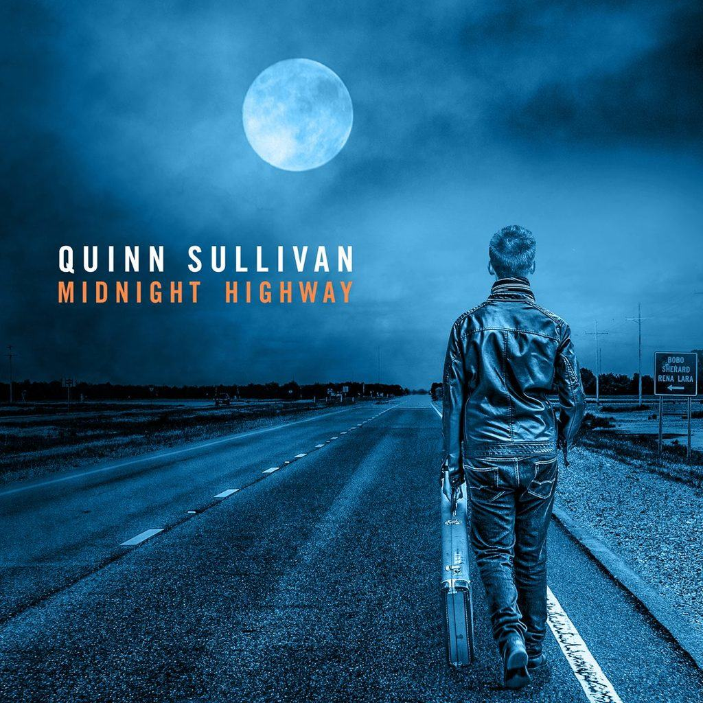 quinn-sullivan-midnight-highway-prd75162