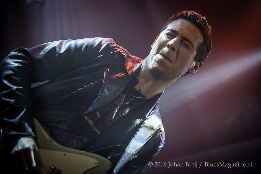 2016-www-stagephoto-nl-laurence-jones-1