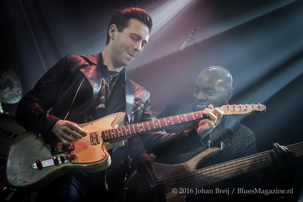 2016-www-stagephoto-nl-laurence-jones-10