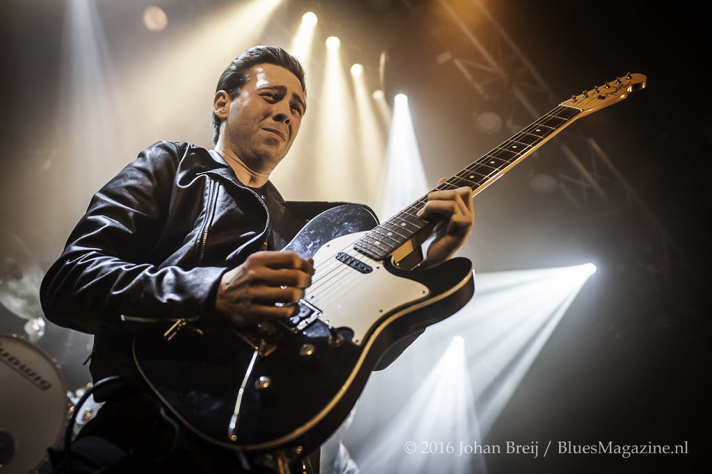 2016-www-stagephoto-nl-laurence-jones-13