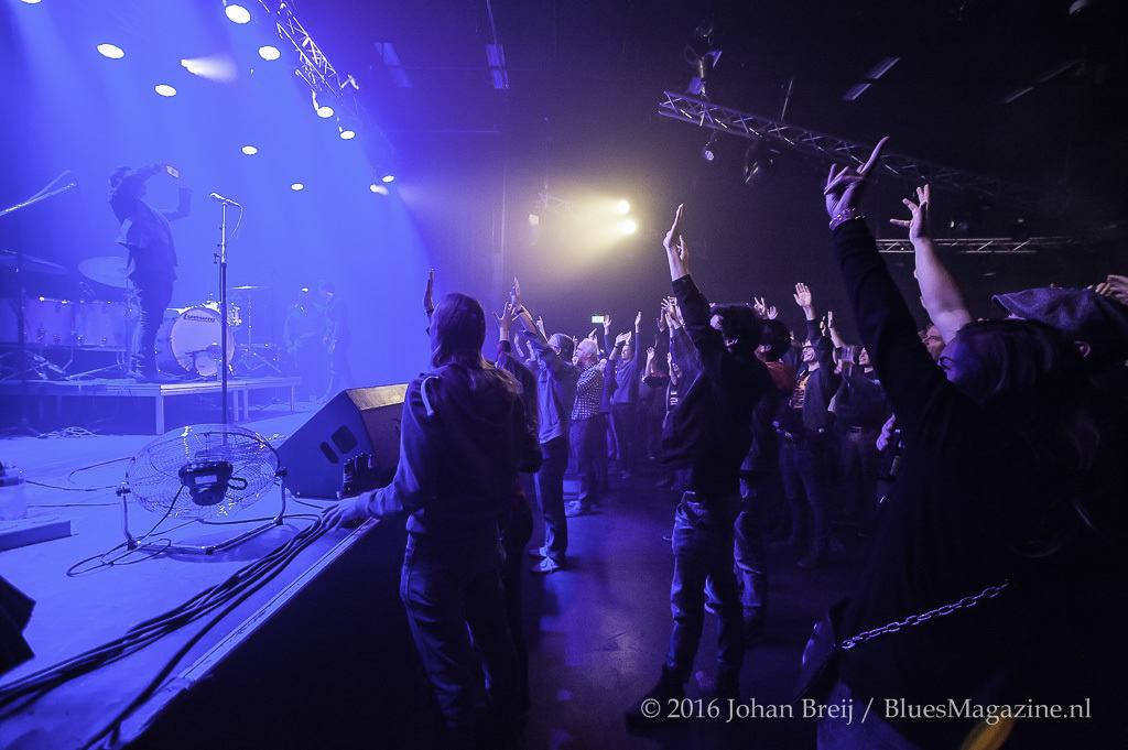 2016-www-stagephoto-nl-laurence-jones-15