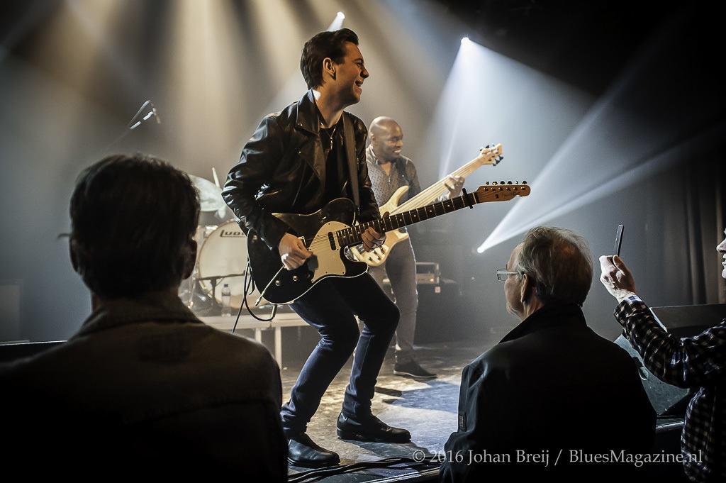 2016-www-stagephoto-nl-laurence-jones-16