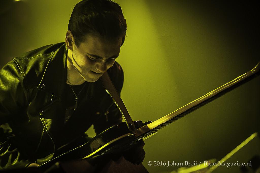 2016-www-stagephoto-nl-laurence-jones-5