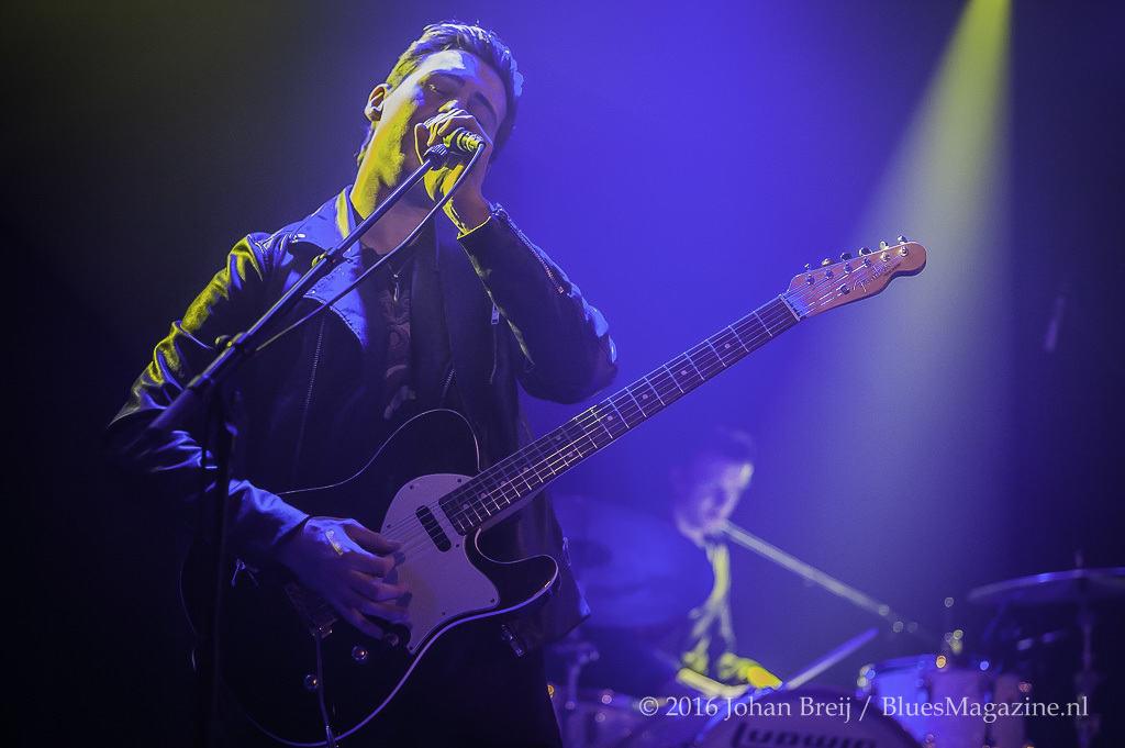2016-www-stagephoto-nl-laurence-jones-6