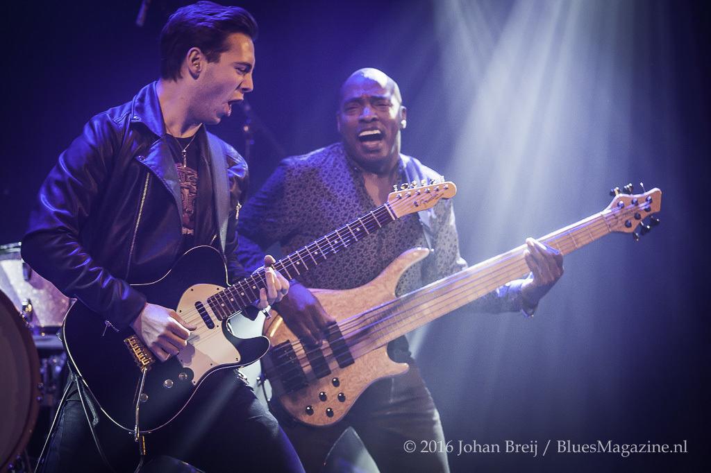 2016-www-stagephoto-nl-laurence-jones-8