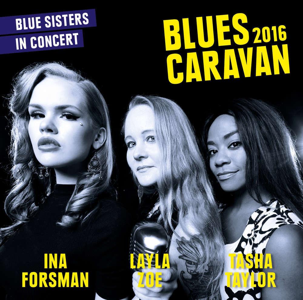 blues-caravan-2016
