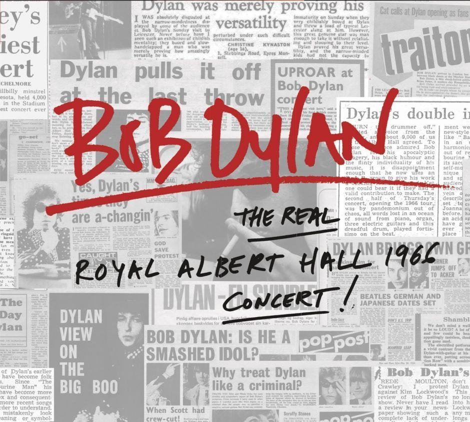 bob-dylan-the-real-royal-albert-hall-1966-concert